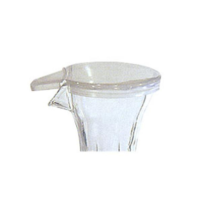 GET LID1025 Replacement Lid for Decanter -BW1025