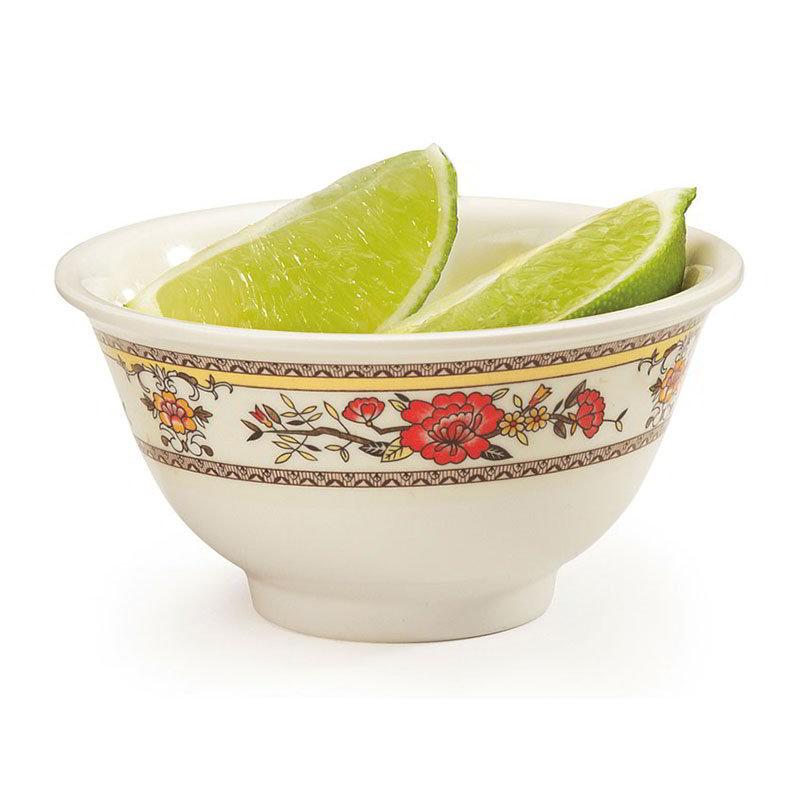 GET M-0161-CG 6-oz Sauce Bowl, Melamine, Dynasty Garden