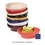 GET SD-05-CB 5oz Salsa Dish, Melamine, Cobalt Blue