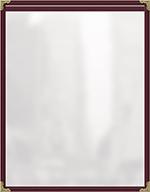 Risch TES5-1/2X8-1/2 MN