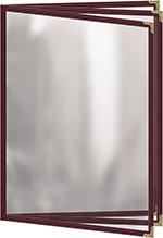 Risch TETB8-1/2X11 MN