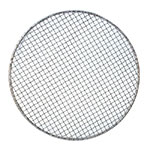 Town 229012G Grates, For Range Top Stock Pots, Hand Welded Frames and Wires, 12-1/2 in