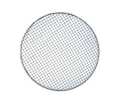 Town 229020G Grates, For Range Top Stock Pots, Stainless, Hand Welded, 20-7/8 in