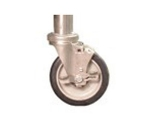 Town Food Service 250510 Four Casters