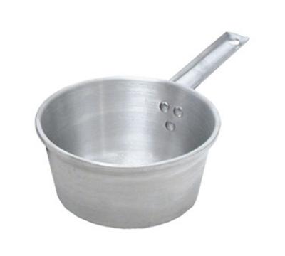 Town Food Service 35402 2-qt Saucepan - Aluminum