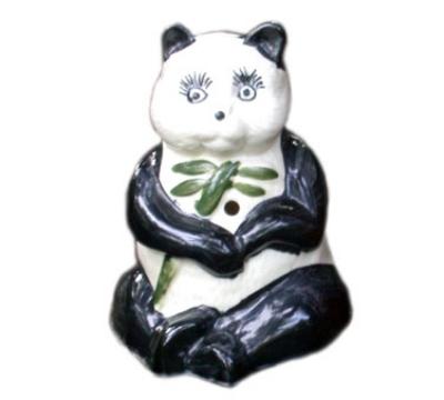 Town Food Service 51092 7-1/2 oz Panda Cup