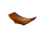 Town 51329 Traditional Wood Chopstick Rest