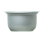 Town 56930-NC 23 qt Rice Pot Only