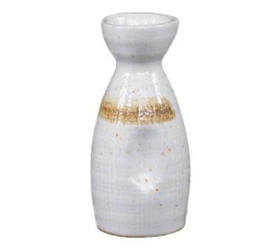 Town Food Service J1-2760 5 oz Sake Bottle, Sands Of Goa