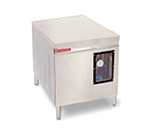Market Forge M24SC 24-in Steam Generator w/ Steam Coil, Modular Design, Spark Pilot Ignition