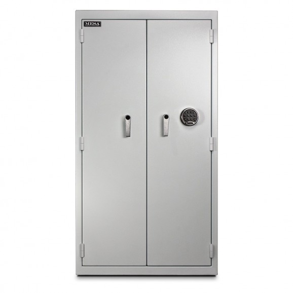 Mesa MRX1000E 18-cu ft Pharmacy Safe w/ Electronic Lock