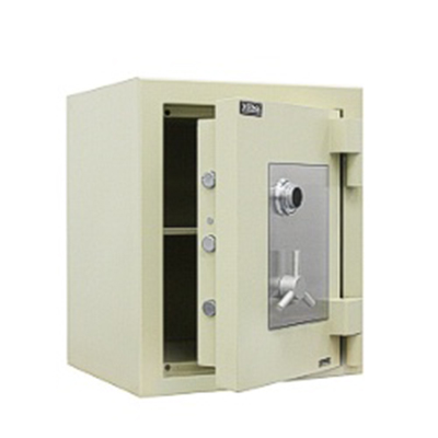 Mesa MTLF3524 9.7-cu ft 1-Compartment High Security Safe w/ Combination Lock