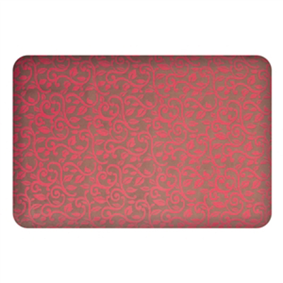 Wellness Mats P32SC190HK Seasons Cover for Wellne