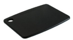 "Epicurean 001-080602 8 x 6"" Lightweight Cutting Board, NSF Recycled Paper, Slate"
