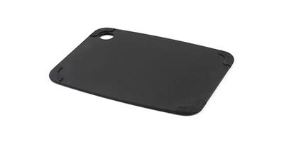 Epicurean 202-12090203 Non Slip Cutting Board, 11.5x9-in, Slate/Slate