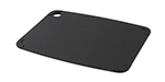 "Epicurean 202-15110203 Non Slip Cutting Board, 14.5x11.25"", Slate/Slate"