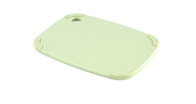 Epicurean 404-12090911 Recycled Poly Cutting Board, 11.5x9-in, Green