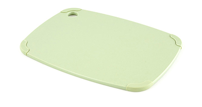 Epicurean 404-15110911 Recycled Poly Cutting Board, 14.5x11.25-in, Green