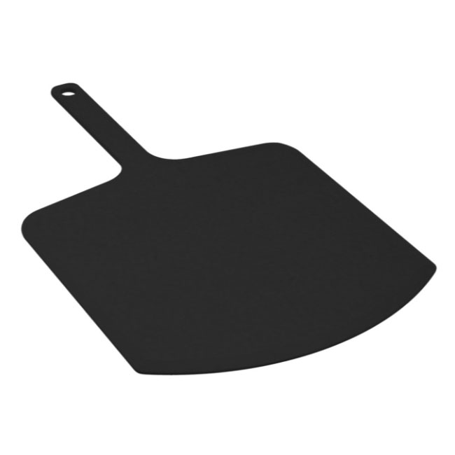 Epicurean 407-241402 Pizza Peel, 14x26x.25-in, Slate