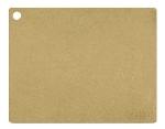 Epicurean 9171138N Standard Commercial Board, 17 x 11-in, Natural, Maintenance Free