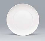 Oneida E3370000147 10-in Flat Plate, Grace, Schonwald