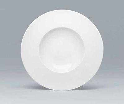 Oneida E3370000750 11.75-oz Plate, Grace, Schonwald, 11-in Deep