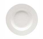 Oneida F1400000790 39-oz Round Pasta Bowl, Tundra, Oneida Collection, 11.88-in Dia