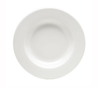 "Oneida F1400000790 39-oz Round Pasta Bowl, Tundra, Oneida Collection, 11.88"" Dia"