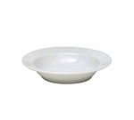 Oneida R4220000710 3-oz Fruit Bowl, Royale Undecorated, Sant' Andrea, 5""