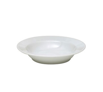 Oneida R4220000710 3-oz Fruit Bowl, Royale Undecorated, Sant' Andrea, 5-in