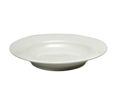 Oneida R4220000740 12-oz Soup Bowl, Rim Deep, Royale Undecorated, Sant' Andrea, 9.25""