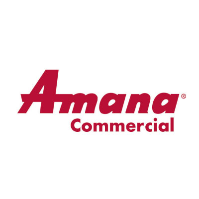 Amana TL10 MXP Nonstick Liners, Reduces Grease Buildup