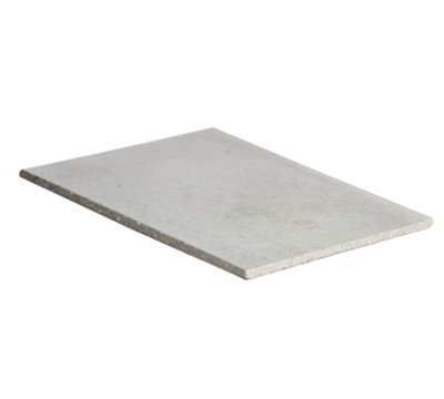 Amana ST10X Pizza Stone For AXP & MXP, Sits On AXP Rack, 14-3/8 x 14-3/4-in