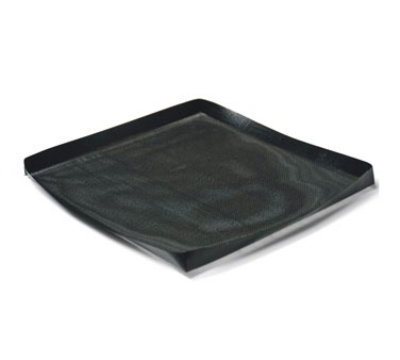 Amana TB10 Non-Stick Basket, Convection Express & AXP Models, 10 x 12 x 1-in