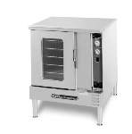 Southbend GH-10SC Half Size Gas Convection Oven, LP