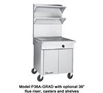 Southbend P36A-GRAD