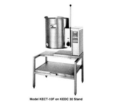Southbend KECT-06 2081