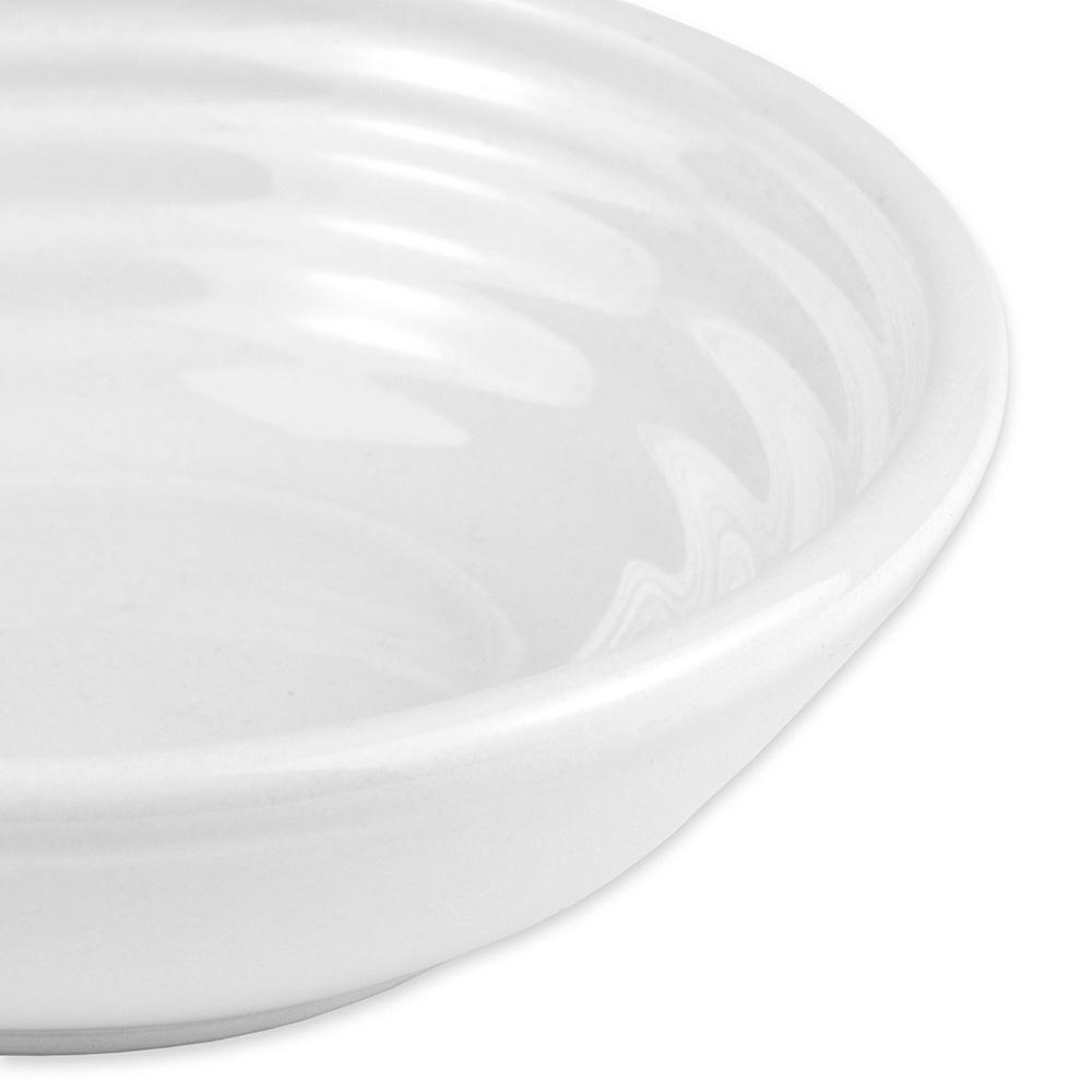 """Hall China 1790ABWA 4.75"""" Round Bowl w/ 5-oz Capacity, White"""