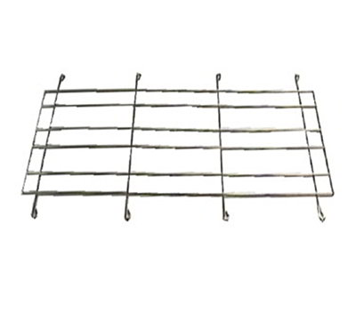 Lang CM-HG36 Heater Guard for 136CM