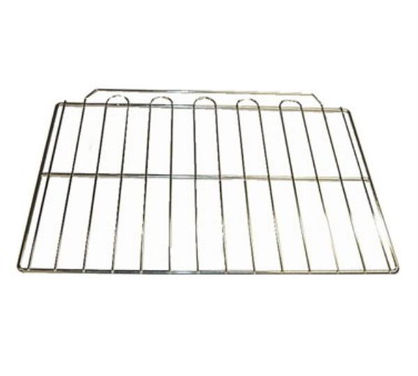 Lang COFRACK Oven Rack, For Full-Size Convection Ovens