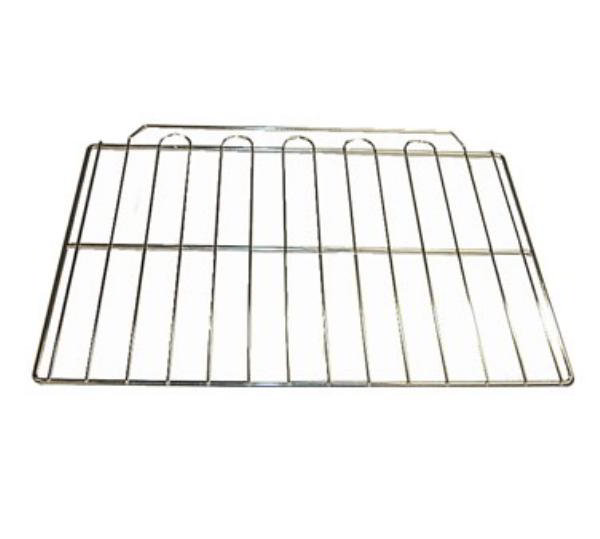 Lang COH5RS Rack Slide, 5 Position, For Half-Size Ovens