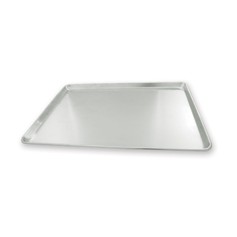 Update International ABNP-100 Full-Size Bun Pan - Aluminum