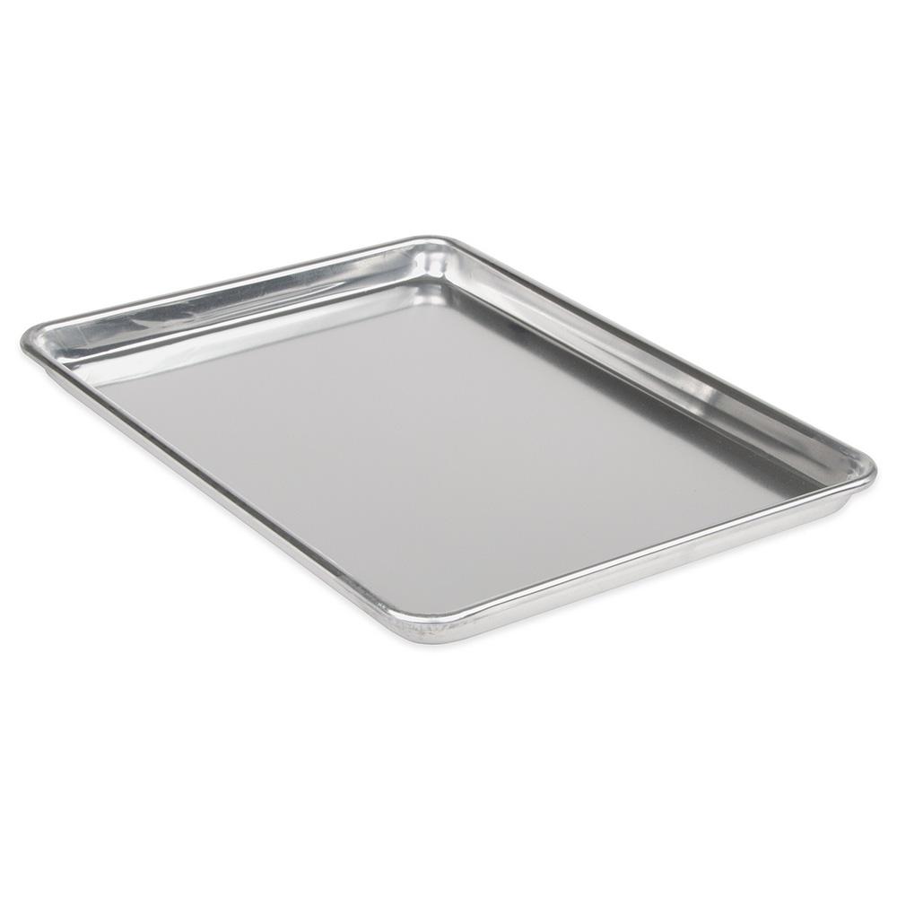 Update ABNP-50 1/2 Size Bun Pan - Aluminum