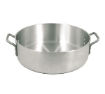 Update International ABR-15HD 15-qt Brazier - Heavy-Weigh