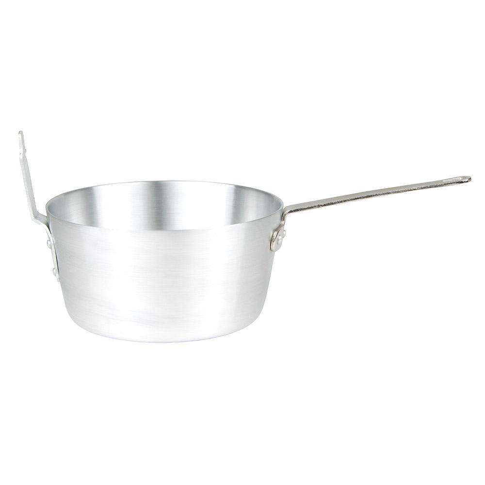 Update AFPC-5 5-qt Fry Pot - Aluminum