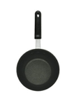 "Update AFQ14H 14"" Quantum2 Fry Pan - Coated, Molded Handle, Aluminum"