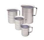 Update AMEA-20 2-qt Liquid Measuring Cup - Aluminum