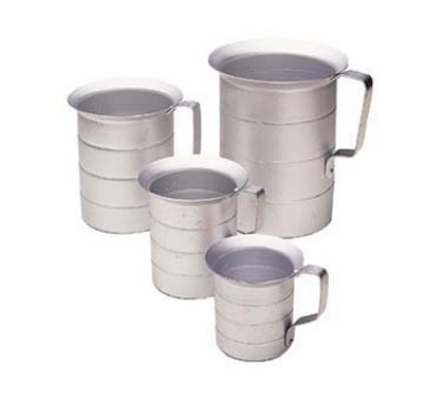 Update AMEA-05 1-pt Liquid Measuring Cup - Aluminum
