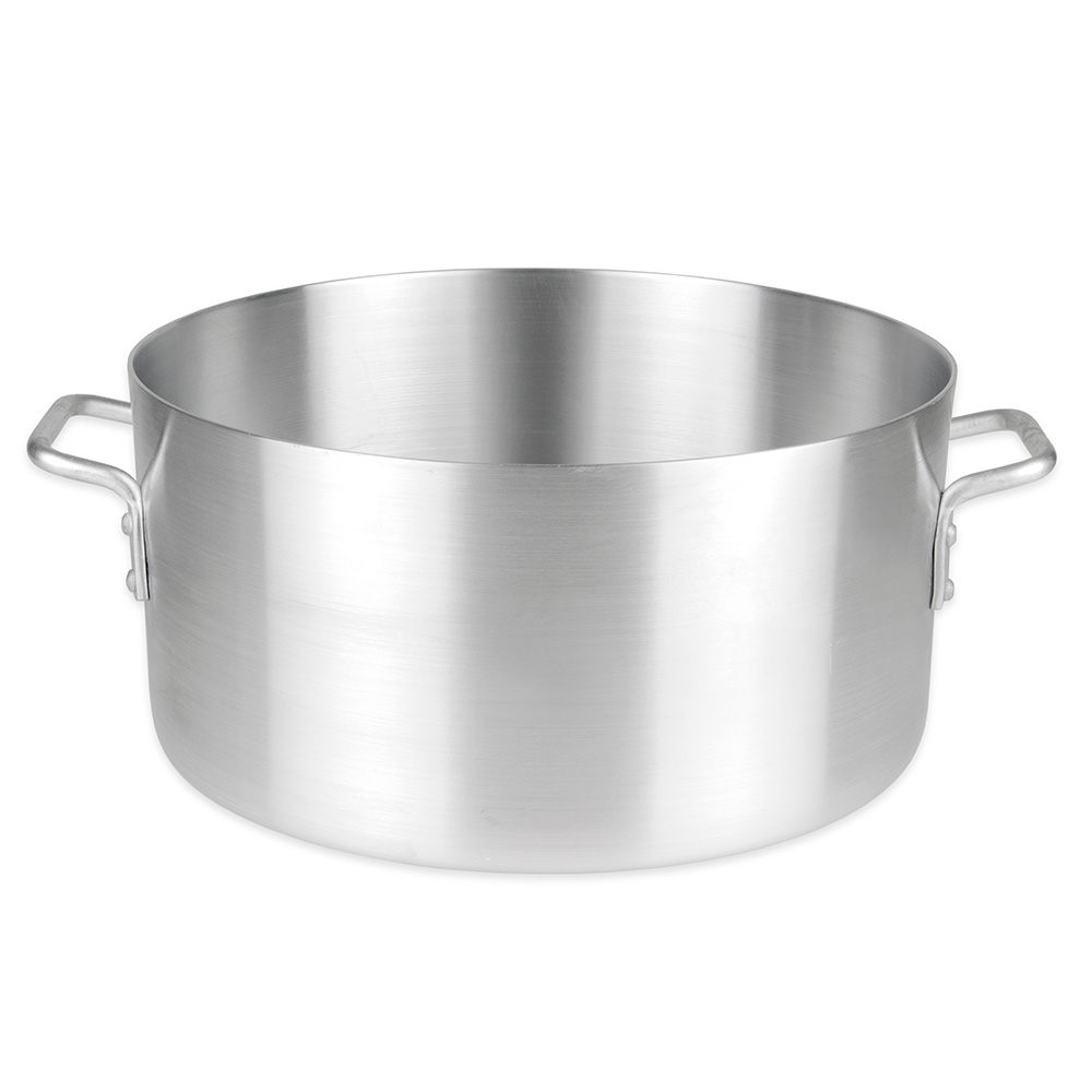 Update APSA-POT 21-qt Pasta Cooker Pot - Aluminum