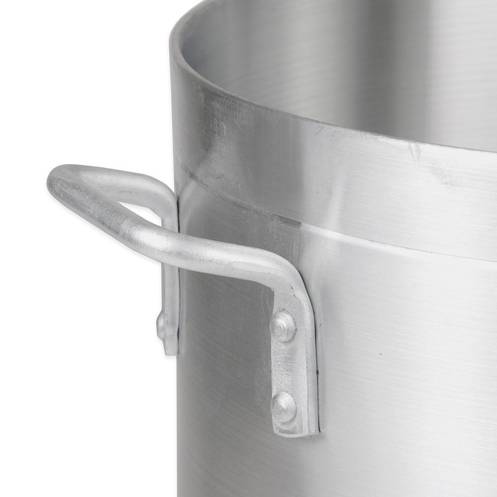 Update APT-32 32-qt Aluminum Stock Pot